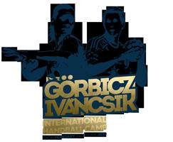 Görbicz-Iváncsik Nemzetközi Kézilabda Tábor